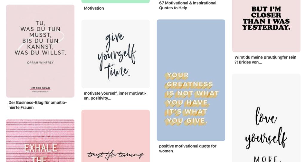 Motivation, Women Empowerment, Selflove, Positivity, Success, Inner Motivation, Oprah Winfrey Quotes, Motivational Quotes