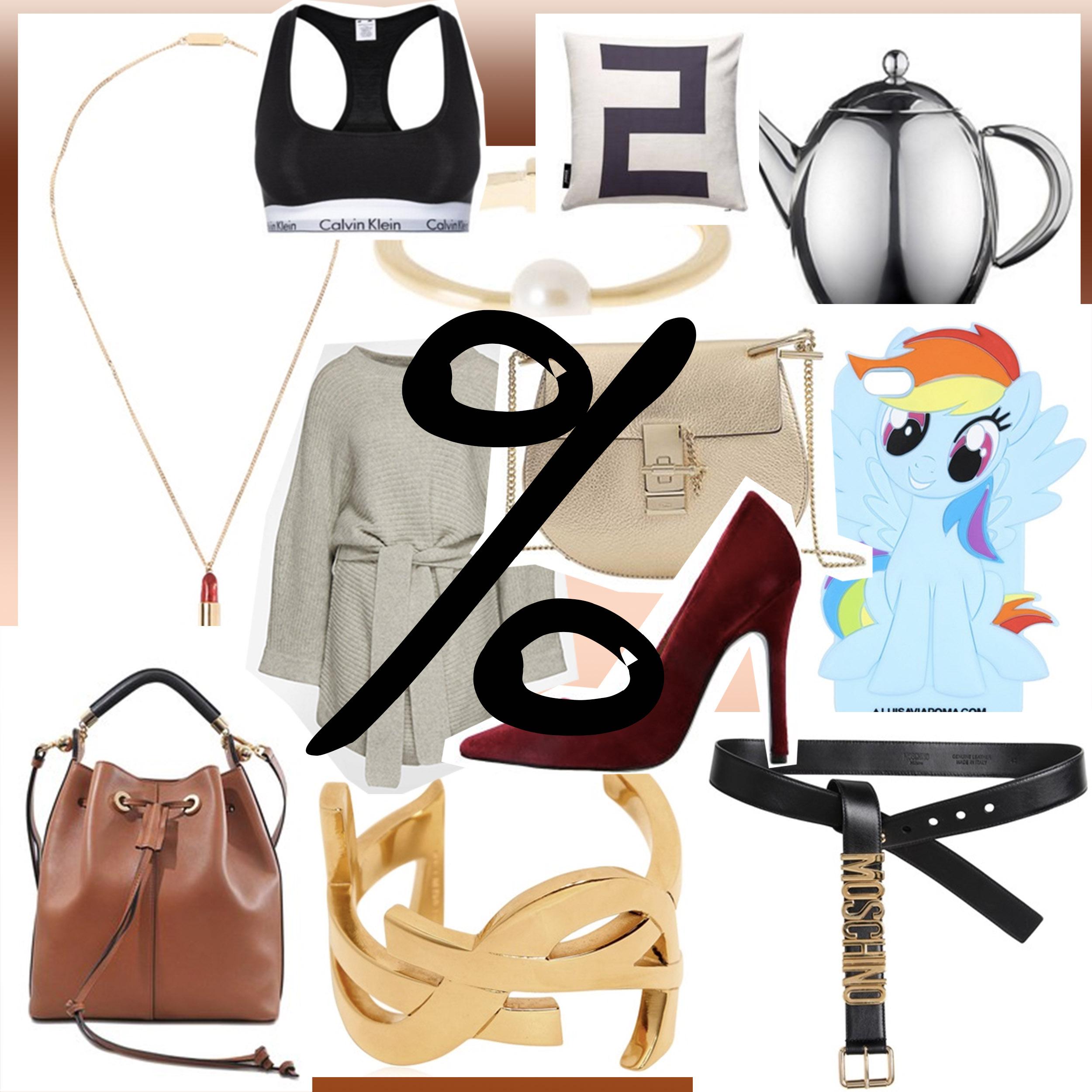 black friday preps designdschungel fashion and lifestyleblog. Black Bedroom Furniture Sets. Home Design Ideas