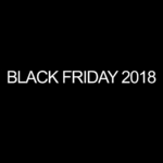 ALLE BLACK FRIDAY DEALS & RABATTCODES