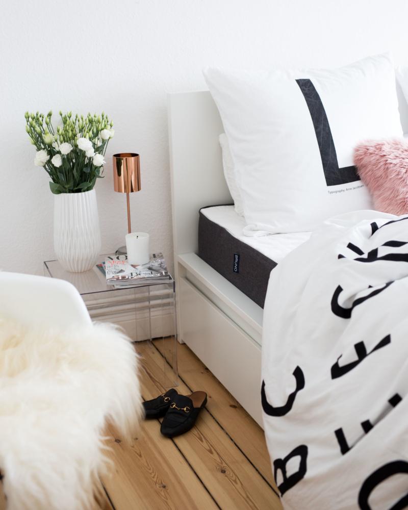 design letters interior danish designer designdschungel gucci