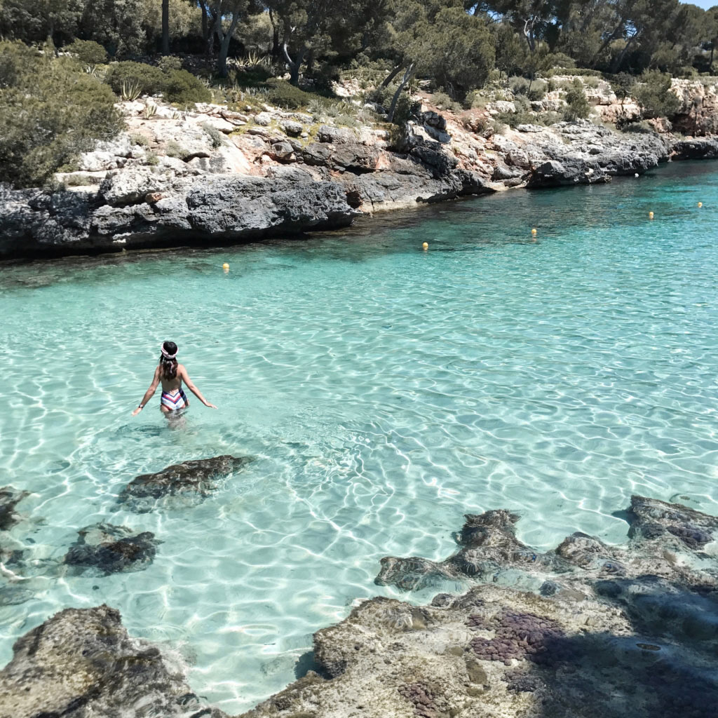 MY MALLORCA TRAVEL GUIDE – MUST DO´S & SEES TEIL 1