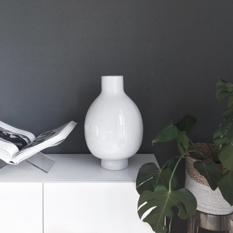 keramikvasen interior trends designdschungel