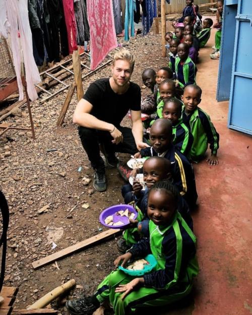 Juamii e.V., Juamii, gemeinnütziger Verein Kenia, Nairobi, Dagoretti Slums Nairobi, Solaranlage, Solar Systems, Kibera