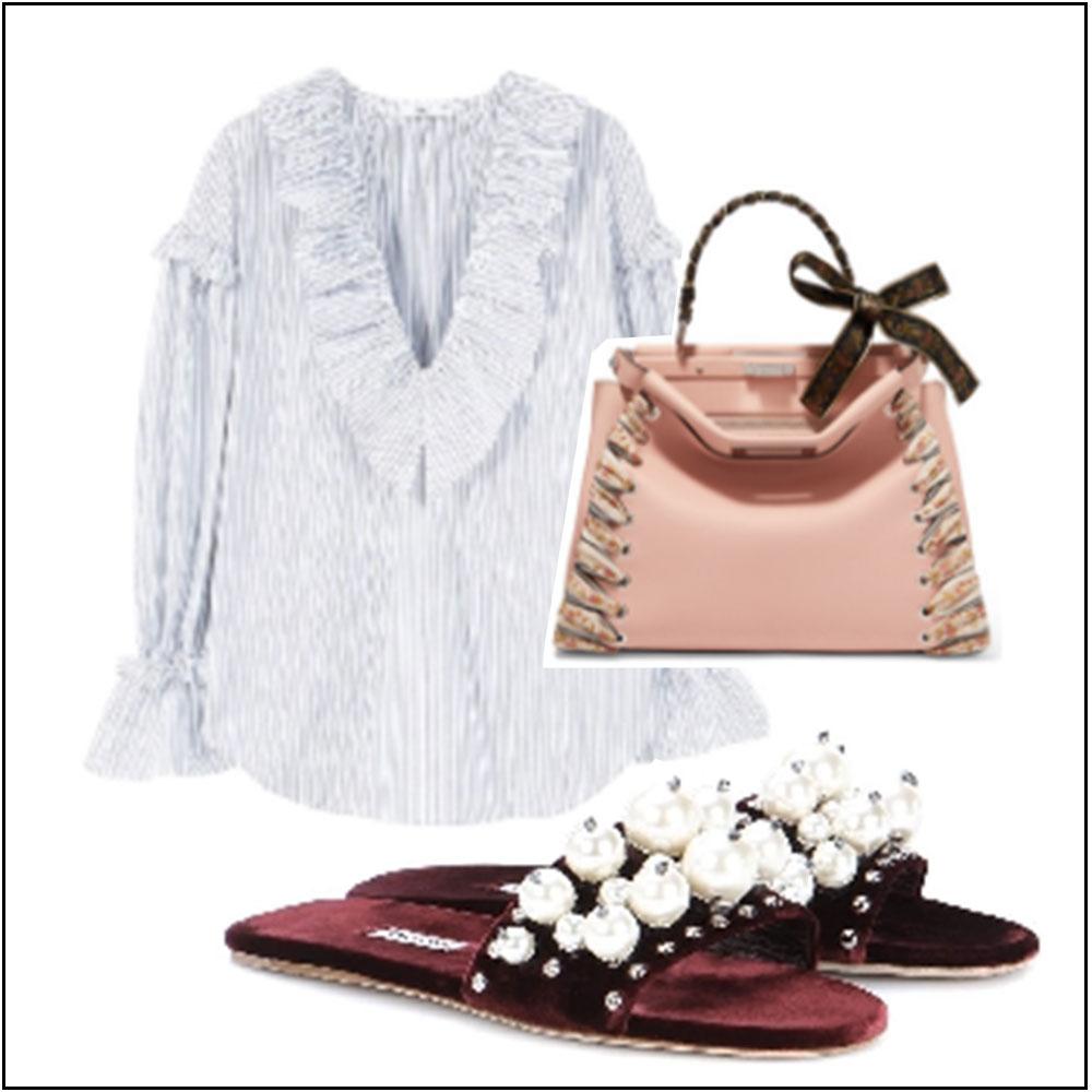 Spring Favorites, Fashion, Must Haves