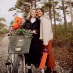 Unser vorweihnachtliches Girls Getaway auf Gotland