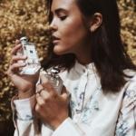 FLOWERBLOOM & SOMMERLICHER STYLE | JO MALONE LONDON – FRAGRANCECOMBINING