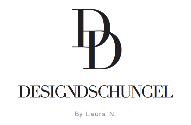 Entdeckt die neuesten Fashion- und Interior Trends und schönsten Orte der Welt mit Laura Noltemeyer. The official Blog from Designdschungel.